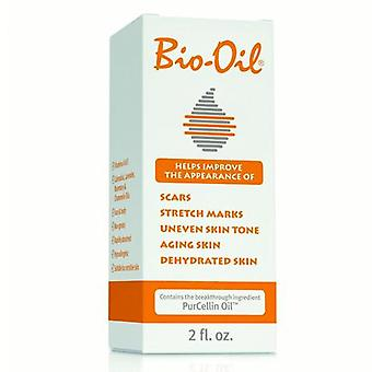 Bio-oil skin treatment, 2 oz