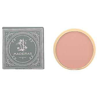 Maderas Powder Cream 18 Translucent