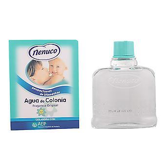 Nenuco Nenuco Agua De Cologne 400 Ml Unisex