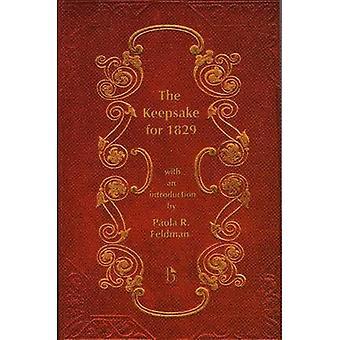The Keepsake for 1829