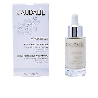 Caudalie Vinoperfect anti-Sérum Éclat taches 30 Ml voor vrouwen