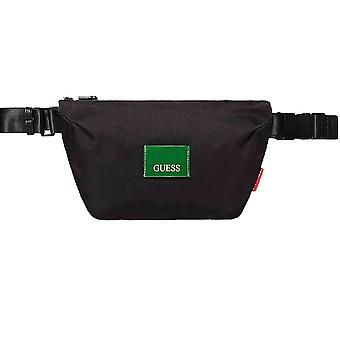 Guess Bum Bag Dan 4G Logo Belt Bag   HMNEWMP0230