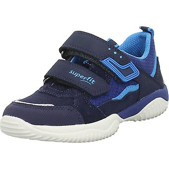 Superfit Storm 60638280 universal all year infants shoes