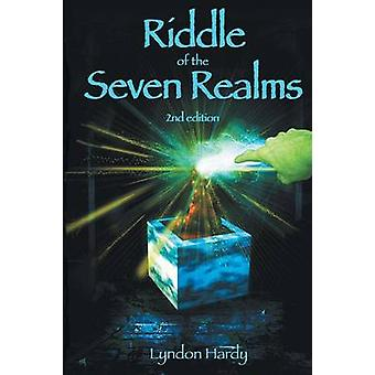 Riddle of the Seven Realms 2nd edition by Hardy & Lyndon M