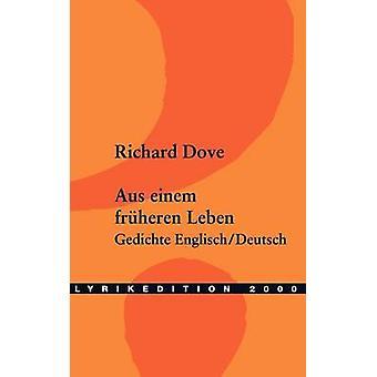 Aus einem frheren Leben by Dove & Richard