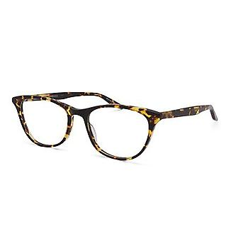 Barton Perreira Willa BP5052 0PE Heroine Chic Glasses