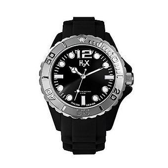 Unisex Watch Haurex SN382UN3 (42,5 mm)