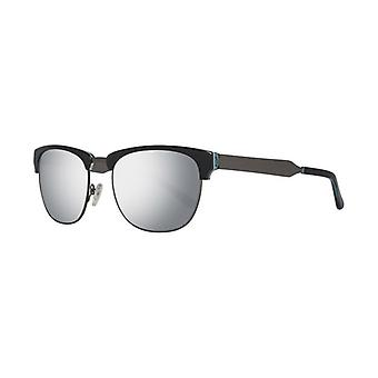 Men's Sunglasses Gant GA70475405C (54 mm)