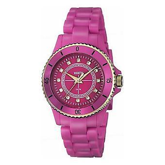 Ladies'Watch Watx & Colors RWA9015 (35 mm) (Ø 35 mm)