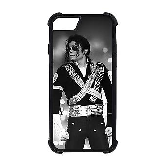 Michael Jackson iPhone SE 2020 Shell