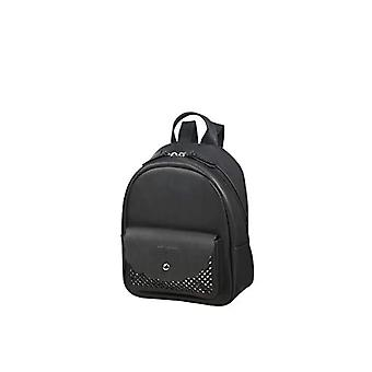 American Tourister Casual Backpack - Black (Black) - 120349/1077