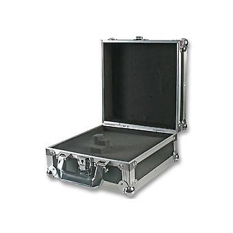 Pulse Universal Flight Case - Klein