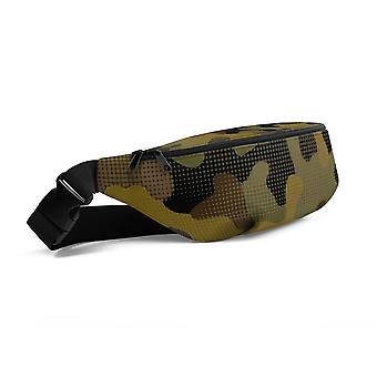 Fanny Pack | Camuflaj special