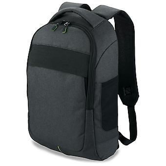 Avenue Adults Unisex Power-Stretch Laptop Backpack