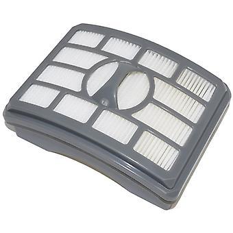 Shark Rotator Lift-Away NV500UKP Upprätt Dammsugare Ersätter Hepa Filter