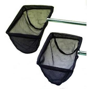 Interpet Pond Net With Handle