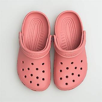 Crocs Crocband Clasic 10001682 universel sommer kvinder sko