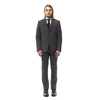 Uominitaliani Suit UO995854-IT50-L