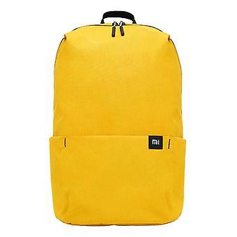 حقيبة صغيرة حقيبة ظهر - طارد الماء