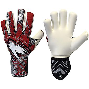 Kaliaaer PWRLITE ABSORTIO Neg Goalkeeper Gloves Size