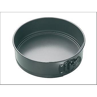 Kitchen Craft Master Class Non Stick Springform Pan 16cm KCMCHB60