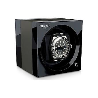Chronovision Watch Winden One Bluetooth 70050/101.29.11