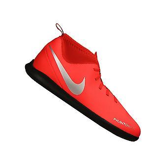 Nike JR Phantom Vsn Club DF IC AO3293600 football all year kids shoes