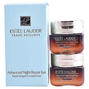 Eye Contour Advanced Night Duo Estee Lauder (2 kpl