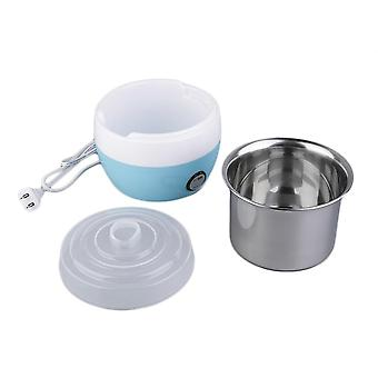 Electric, Multifunction, Automatic Yogurt Maker Mini Machine (blue)