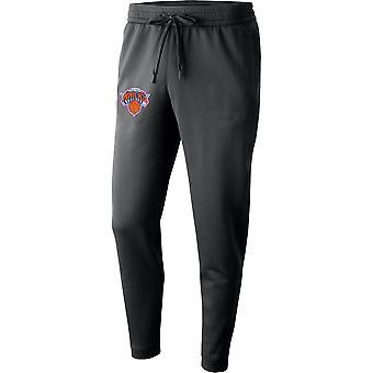 New York Knicks Sports Training Pants KZ002