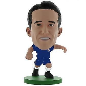 Chelsea SoccerStarz Chilwell
