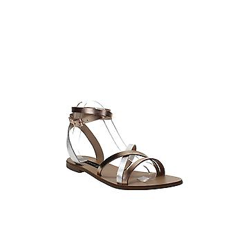 STEVEN By Steve Madden | Matas Strappy Flat Sandals