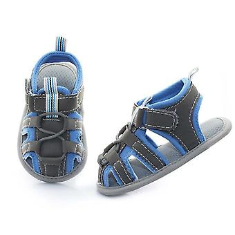 Baby Boy Sandals Anti-Slip Shoes