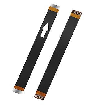 Motherboard connection cable Honor 7A Compatible extension part