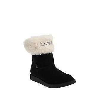 Bebe | Lanaya Cold Weather Boots