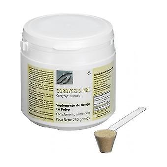Cordyceps-Mrl Powder 250 g