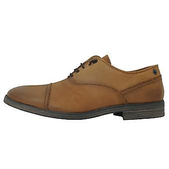 דיזל שוקריים Y01094 PR080 H4200 נעליים