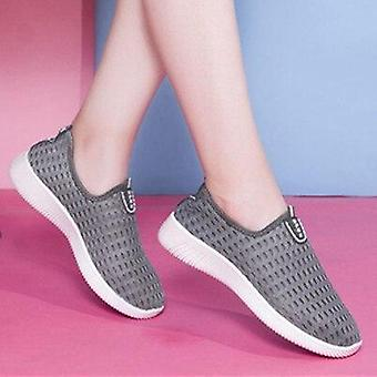 Light Weight Comfortable Loafer