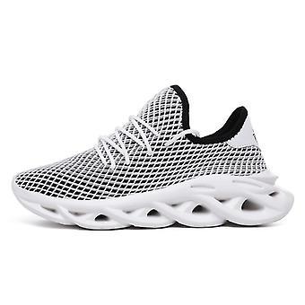 Męskie buty sportowe do biegania do biegania (set-1)