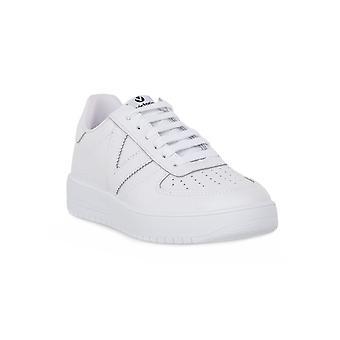 Victoria blanco mode sneakers