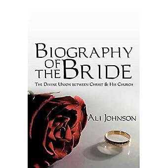 Brudens biografi: Den guddommelige forening mellem Kristus og hans kirke