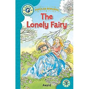Fairy Fliss Finds a Friend by Sophie Giles & Illustrated by Gary Rees