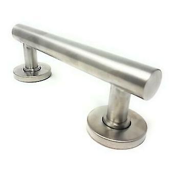 Croydex agarrar manillar baño ducha ayuda de movilidad 300mm / 30cm - Cro