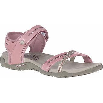 Merrell Terran Cross II J003588 universelle kvinner sko
