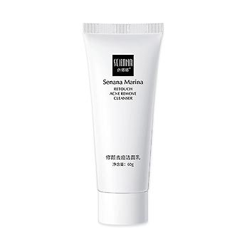Amino Acid Face Cleanser