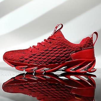 Trendi terä Running Miesten kengät