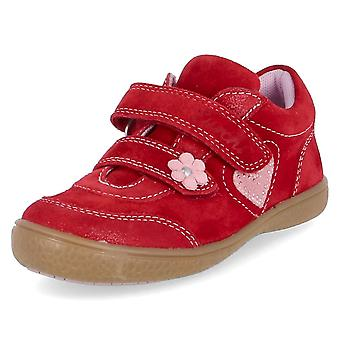 Lurchi Tura 331529343 universal all year kids shoes