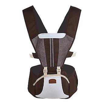 Baby Hip Seat Carrier Baby Waist Stool