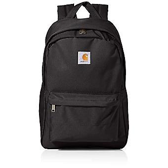Carhartt Trade Series Backpack, 8910030101