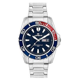 Lorenz watch sport 26116dd